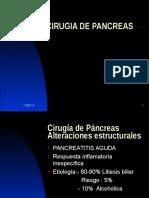 cirugia de pancreas segunda parte.ppt
