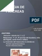 cirugia de pancreas.ppt