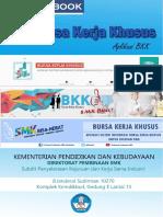 buku_panduan_bkk.pdf