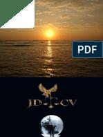 examen DIRECTO PENAL ppt.pdf