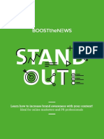 E-Book_increase_brand_awareness.pdf