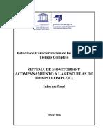 Info_Monitoreo.pdf