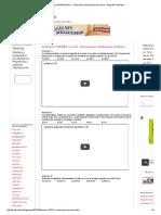 Admisión UNMSM 2012-II - Solucionario Del Examen de Física « Blog Del Profe Alex