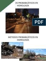 Capitulo 4 PDF