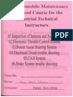 insp_sen GOOD FOR ENGINE.pdf