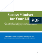 Success Mindset.pdf
