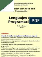 cap7-lengprogram-cc101.pdf