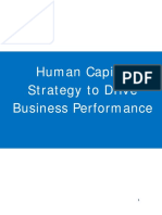 Human Capital Strategy.pdf