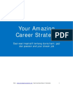 Your Amazing Career Strategy.pdf