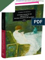 Ultima-Noapte-de-Dragoste-Intaia-Noapte-de-Razboi.pdf