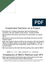APV 10 slides (1)