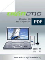372282-an-01-de-X4_TECH_TITAN_DVB_T_TRAGBARER_DVD_PLAYER.pdf