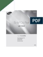 Samsung BD-F5100 Blu-ray Disc Player Manual.pdf