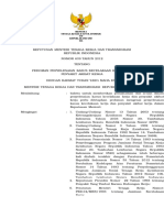 keputusan-menaker-nomor-609-tahun-2012-tentang-kk-pak