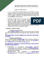 final storage report -.docx
