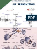 curso-sistema-transmision-embrague-caja-cambios-velocidades-convertidor-diferencial-componentes-configuraciones.pdf