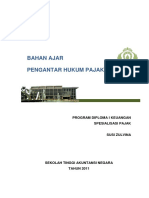 46_Pengantar Hukum Pajak.pdf