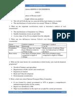 HIGHWAY ENGINEERING (2marks).pdf