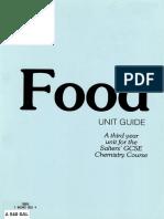 12961-FOOD UNIT GUIDE.pdf