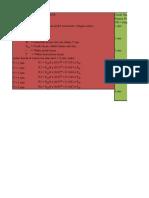 Perencanaan Konstruksi Bendungan II Aji & Afif.xlsx