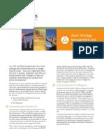 Meridium Asset Strategy Mgmt High Resolution