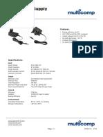 1812095.pdf