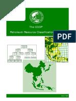CCOP_ResClass.pdf