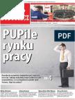 Poza Bydgoszcz nr 73