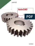 Autocad Mechanical.pdf