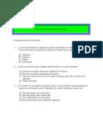 Fisiologia Buzo Con Respuestas