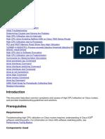15095-highcpu.pdf