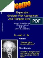 Geologic Resource Assesment.pdf