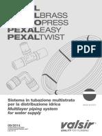 CL_PEXAL_L02411005_IT-GB.pdf