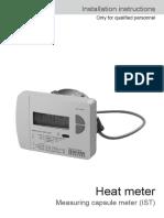 160_InstallationinstructionsHydrocal2.pdf