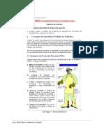 Manual Soldadura Básica Uni1.pdf.pdf
