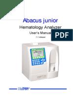 abacus (junior)_eng.pdf