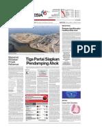 media indonesia 15_09_2016.pdf