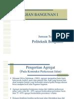 Presentation of BB I (Agregat).pdf
