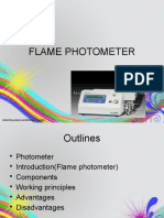 flame photometer 1.pptx