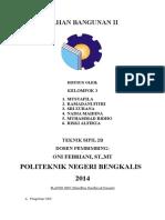 TUGAS PLAFON GRC. KEL.3 TS 2B.docx