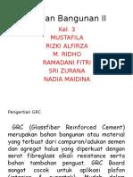TUGAS PLAFON GRC. KEL.3 TS 2B.pptx