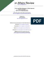 Boschken, H. L. (2002). Urban spatial form and policy outcomes in public agencies.UAR.pdf
