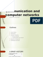 Communication and computer networks.pptx