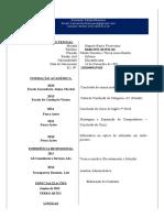 CV-Fernando_Fabiao_-_sintese1[1].docx