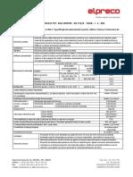 Elpreco fisa tehnica BCA Izopor.pdf
