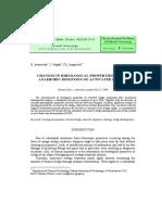 ppmp44.13-22.pdf