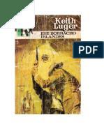 Ese Borracho Irlandes - Keith Luger