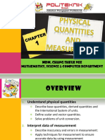 Chapter 1_ Physical Quantities and Measurement Dbs1012