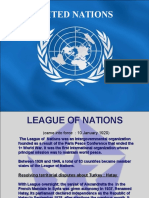 0 UNITED NATIONS.ppt