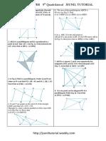 9th_maths_chap_quadrilatera_test_papers_-2.pdf